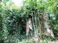 French property for sale in PLOEZAL RUNAN, Cotes d Armor - €246,100 - photo 10