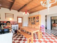 French property for sale in PLOEZAL RUNAN, Cotes d Armor - €246,100 - photo 3