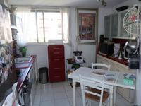 French property for sale in CAGNES SUR MER, Alpes Maritimes - €425,000 - photo 5