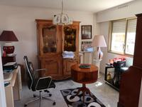 French property for sale in CAGNES SUR MER, Alpes Maritimes - €425,000 - photo 4