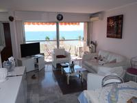 French property for sale in CAGNES SUR MER, Alpes Maritimes - €425,000 - photo 3