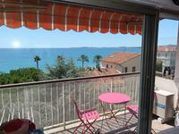 French property for sale in CAGNES SUR MER, Alpes Maritimes - €425,000 - photo 8