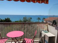 French property for sale in CAGNES SUR MER, Alpes Maritimes - €425,000 - photo 2