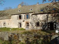 French property, houses and homes for sale inANZAT LE LUGUETPuy_de_Dome Auvergne