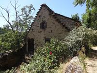 French property for sale in ANZAT LE LUGUET, Puy de Dome - €294,250 - photo 3