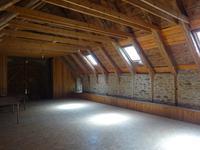 French property for sale in ANZAT LE LUGUET, Puy de Dome - €294,250 - photo 2