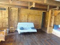 French property for sale in ANZAT LE LUGUET, Puy de Dome - €294,250 - photo 6