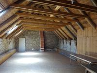 French property for sale in ANZAT LE LUGUET, Puy de Dome - €294,250 - photo 9