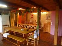 French property for sale in ANZAT LE LUGUET, Puy de Dome - €294,250 - photo 5