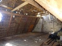 French property for sale in ANZAT LE LUGUET, Puy de Dome - €294,250 - photo 7