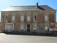 French property, houses and homes for sale inQUELAINES ST GAULTMayenne Pays_de_la_Loire