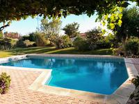 French property for sale in CABESTANY, Pyrenees Orientales - €504,000 - photo 1