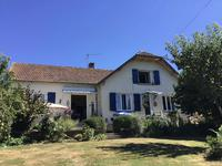 French property, houses and homes for sale inSARLANDEDordogne Aquitaine