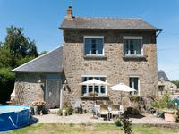 houses and homes for sale inAMBRIERES LES VALLEESMayenne Pays_de_la_Loire