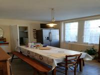 French property for sale in CIVRAY, Vienne - €166,860 - photo 2