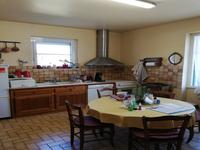 French property for sale in CIVRAY, Vienne - €166,860 - photo 3