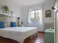 French property for sale in DRAGUIGNAN, Var - €575,000 - photo 6
