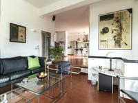French property for sale in DRAGUIGNAN, Var - €575,000 - photo 3