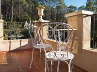 French property for sale in DRAGUIGNAN, Var - €575,000 - photo 10