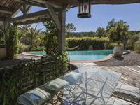 French property for sale in DRAGUIGNAN, Var - €575,000 - photo 9