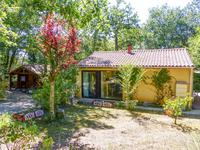 houses and homes for sale inGROLEJACDordogne Aquitaine