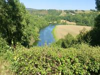 French property for sale in ST PHILBERT SUR ORNE, Orne - €180,360 - photo 2