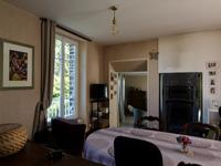 French property for sale in ST PHILBERT SUR ORNE, Orne - €180,360 - photo 6