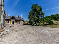 French property for sale in MONTMOROT, Jura - €850,000 - photo 9
