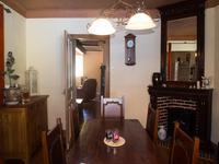 Maison à vendre à AURIGNAC en Haute Garonne - photo 4