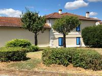 Maison à vendre à AURIGNAC en Haute Garonne - photo 7