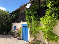 Maison à vendre à AURIGNAC en Haute Garonne - photo 8