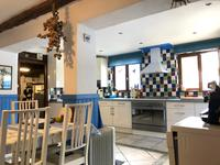 Maison à vendre à AURIGNAC en Haute Garonne - photo 3