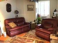Maison à vendre à AURIGNAC en Haute Garonne - photo 1
