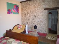 Maison à vendre à AURIGNAC en Haute Garonne - photo 6