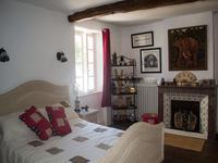 Maison à vendre à AURIGNAC en Haute Garonne - photo 5