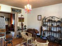 Maison à vendre à AURIGNAC en Haute Garonne - photo 2