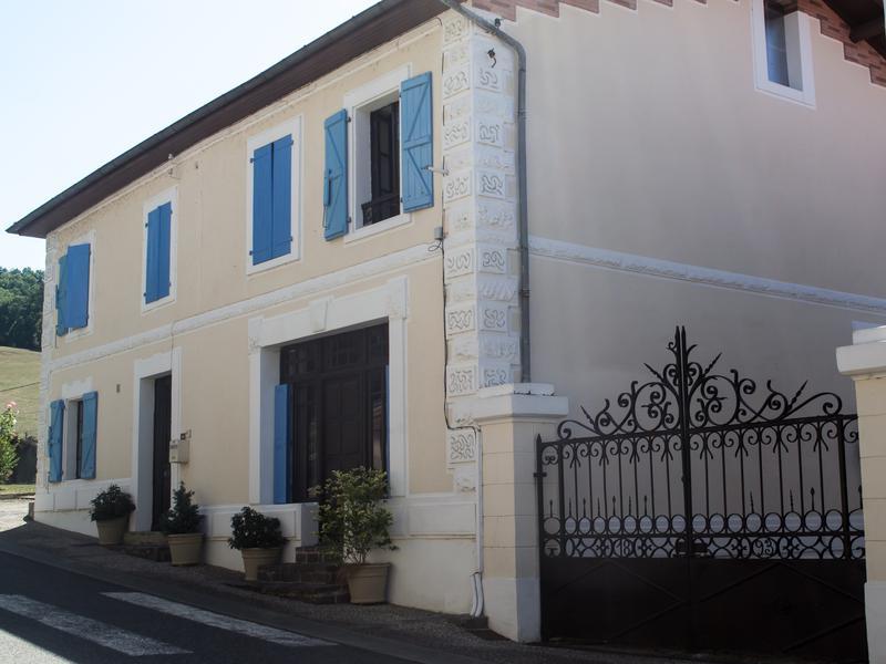 Maison à vendre à AURIGNAC(31420) - Haute Garonne