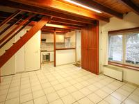 French property for sale in GLOMEL, Cotes d Armor - €36,600 - photo 6