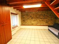 French property for sale in GLOMEL, Cotes d Armor - €36,600 - photo 5