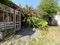 French property for sale in ANLA, Hautes Pyrenees - €125,000 - photo 10