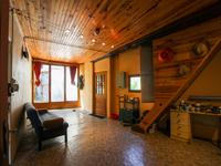 French property for sale in ANLA, Hautes Pyrenees - €125,000 - photo 9