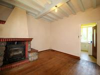 French property for sale in ANLA, Hautes Pyrenees - €125,000 - photo 3