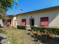French property for sale in ANLA, Hautes Pyrenees - €125,000 - photo 2