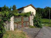 French property, houses and homes for sale inANLAHautes_Pyrenees Midi_Pyrenees
