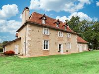 French property for sale in PAU, Pyrenees Atlantiques - €900,000 - photo 9