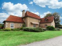 French property for sale in PAU, Pyrenees Atlantiques - €900,000 - photo 1