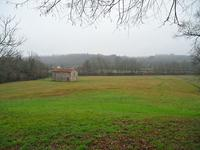 French property for sale in ETAGNAC, Charente - €19,270 - photo 4