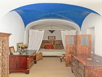 Maison à vendre à NICE en Alpes Maritimes - photo 6