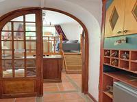Maison à vendre à NICE en Alpes Maritimes - photo 7