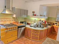 Maison à vendre à NICE en Alpes Maritimes - photo 9